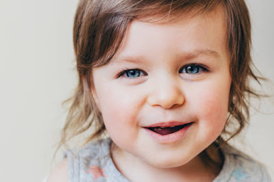 صور اطفال, صور بيبي, صور, بيبي, اطفال, صغار