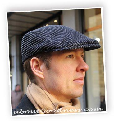 gorra, boina, chulapa, Madrid, gatsby, sombreros, costura