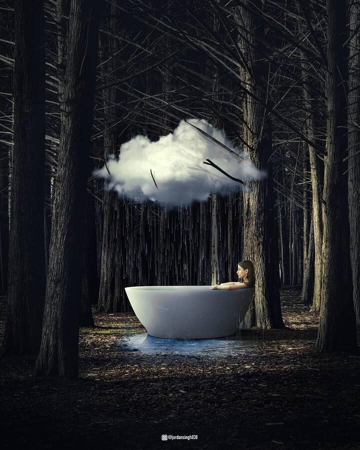 03-A-private-bath-and-shower-Jordan-Singh-www-designstack-co