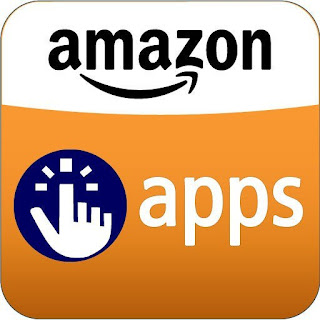 Amazon Appstore APK Latest 2017 version Free Download For Android And Tablets