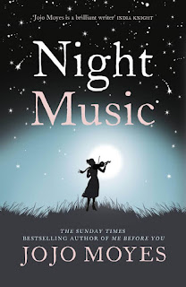 Night-Music-by-Jojo-Moyes