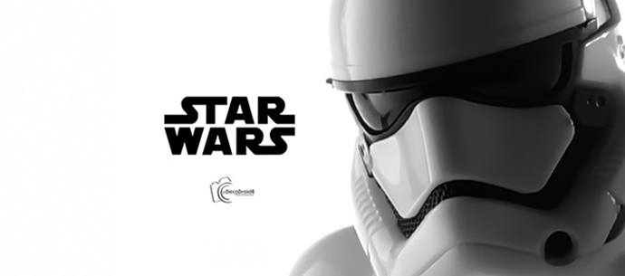 bandai star wars first order stormtrooper