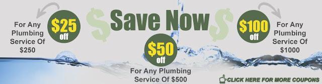 http://www.waterheaterhumble.com/water-heater-install/all-coupons.jpg