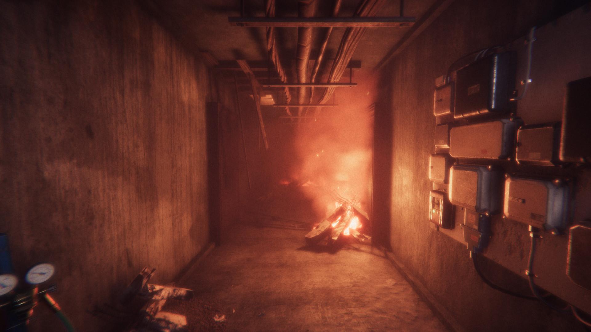 escape-the-ayuwoki-pc-screenshot-02