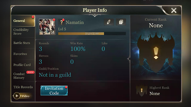 download cheat aov apk