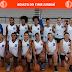 Basquete feminino do Time Jundiaí vence dois jogos no final de semana