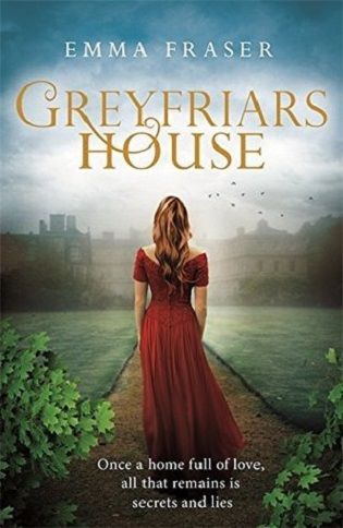 https://www.amazon.com/Greyfriars-House-Emma-Fraser-ebook/dp/B075CSVJ7J/ref=tmm_kin_swatch_0?_encoding=UTF8&qid=&sr=