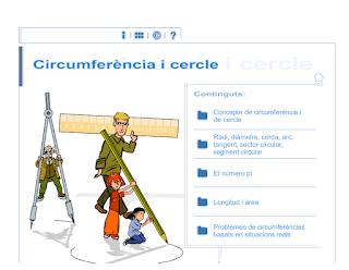 http://www.edu365.cat/primaria/muds/matematiques/circulars1/