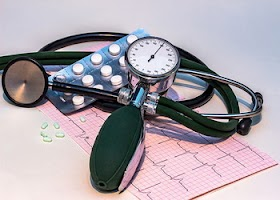 02. Cara Mudah Mengatasi Tekanan Darah Tinggi
