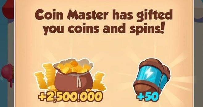 wizard of oz free coins and scratchers