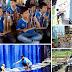 23 Tempat Wisata Anak Favorit di Kota Bandung