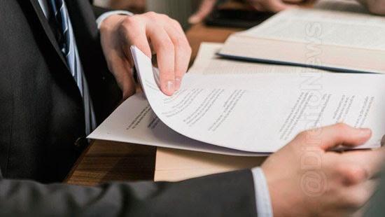 tj permite digitalizacao processos fisicos advogados