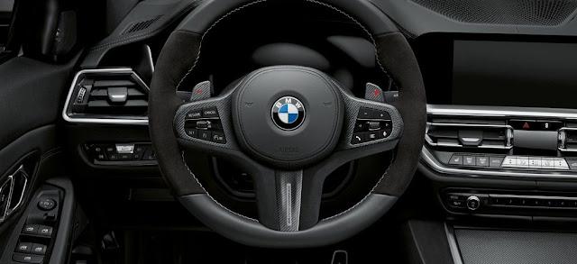 bmw-m440i-steering-wheel-interior