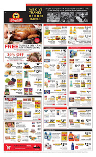 ⭐ ShopRite Circular 10/25/20 ⭐ ShopRite Weekly Ad October 25 2020