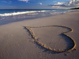 We are last love of each other | हम एक दूसरे का आखरी प्यार रहेंगे