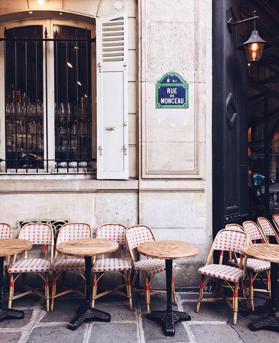City Guide | The Cost of Living in the City of Light: A Few Things to Know About Life in Paris, France