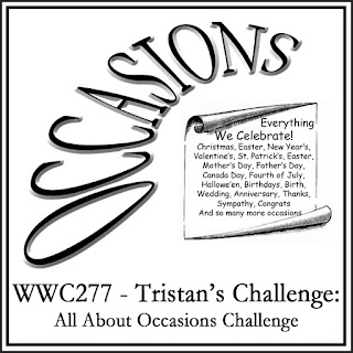 https://watercoolerchallenges.blogspot.com/2020/06/wwc277-tristans-challenge-all-about.html