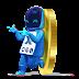 Daftar lengkap dan Harga Paket Internet Unlimited XL Axiata 2020