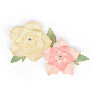 https://www.sizzix.co.uk/662636/sizzix-framelits-die-set-12pk-floral-frames