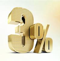 3% (do 50 tys. zł) na koncie oszczędnościowym w T-Mobile Usługi Bankowe + bonusy do 150 zł