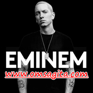 Kumpulan Lagu Eminem Mp3 Full Album Terlaris
