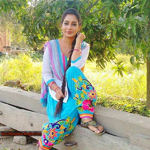 Desi punjabi girls 2016 photos englandiya - Punjabi desi pic ...