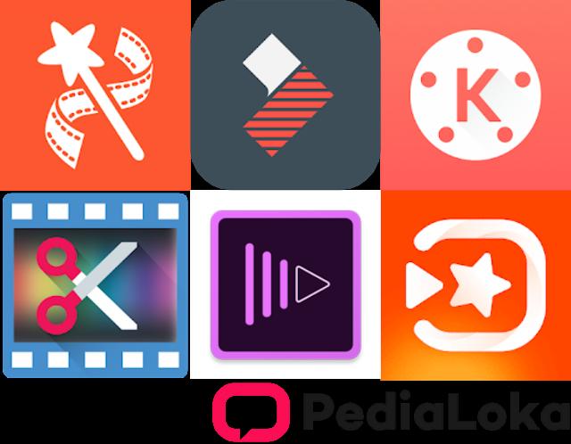 Cara Menggabungkan 2 Video Menjadi 1 Di Android