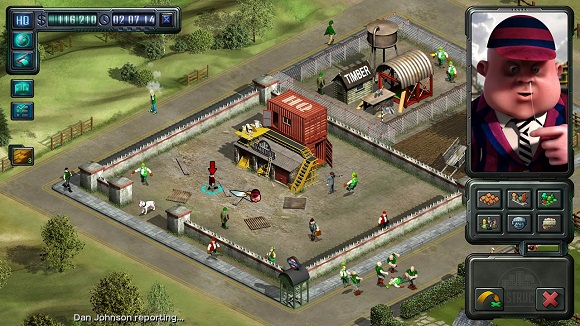 constructor-pc-screenshot-www.ovagames.com-1