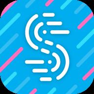 Speedify : Fast & Reliable VPN Mod Unlimited Apk Download