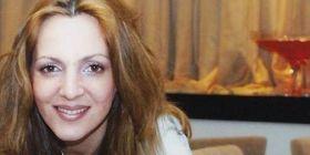 Κάηκε από πυρκαγιά στο σπίτι της η δημοσιογράφος και παρουσιάστρια Καρολίνα Κάλφα [βίντεο]