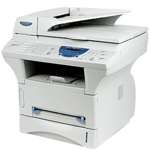 Brother MFC-9800 Printer Driver Downloads