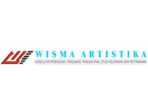 Permalink ke Lowongan Kerja Arsitek di CV. Wisma Artistika Konsultan – Semarang