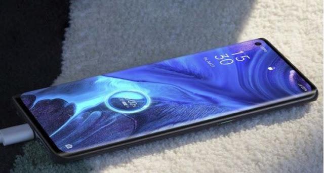 Oppo Reno4 Pro 5G 2020, Harga Dan Spesifikasi