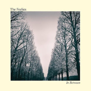 The Feelies, In Between