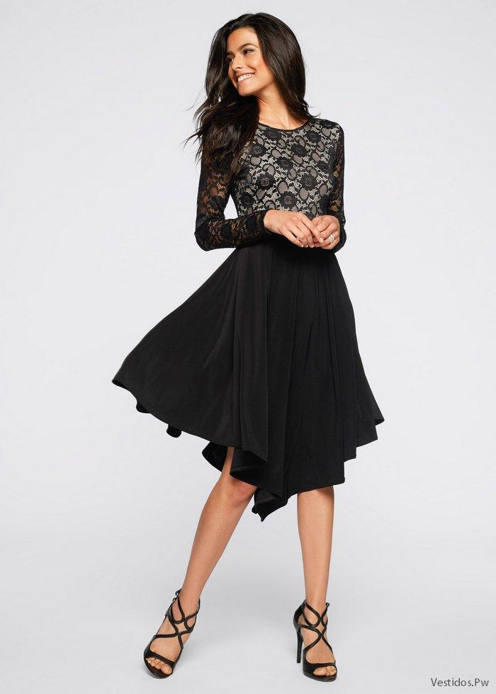 Vestidos Más Bonitos Del Mundo Coleccion 2020 Vestidos