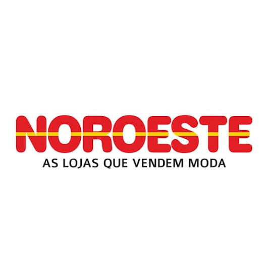 LOJAS NOROESTE