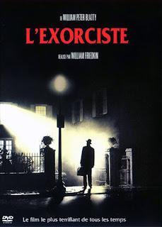 affiche-film-l-exorciste