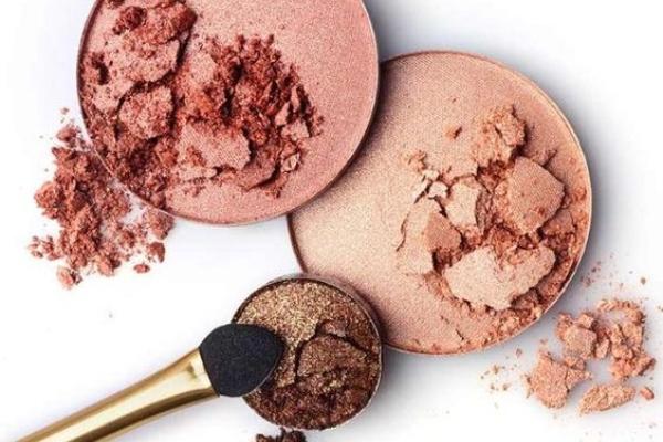 uradi_sam-diy-šminka-makeup-savjeti-trikovi