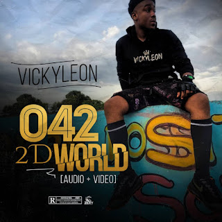 [Music] Vickyleon - 042DWorld