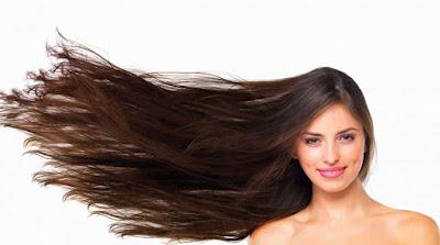 تفسير حلم الشعر الطوبل