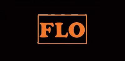 Flo üye ol 20 tl kazan kampanyası kaçırmayın