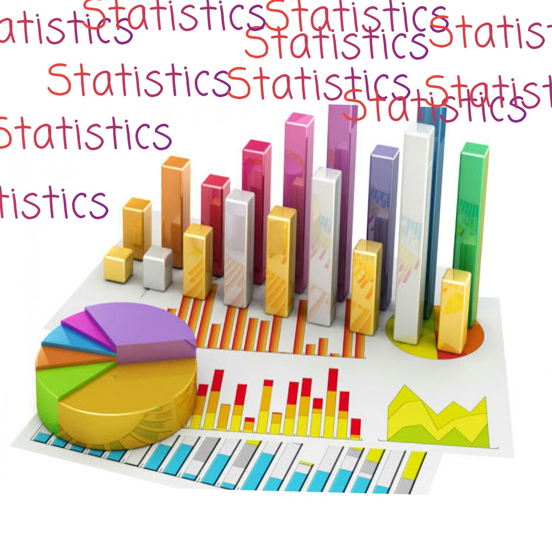 10 Definitions Of Statistics Every Statistician Should Memorize At least One In His Life