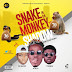 FME Ft. Atilla, Tomide & BJ Show – Snake In Da Monkey Shadow