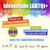 Prefeitura de Serrinha promove encontro para falar sobre identidade de gênero