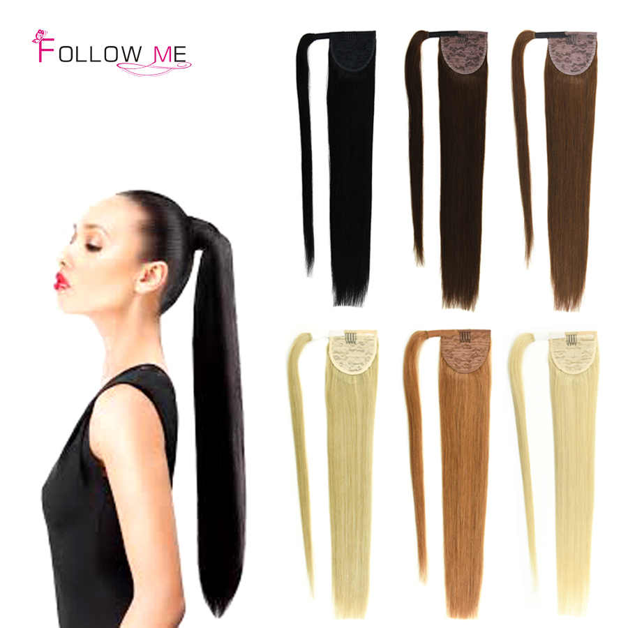 how to wear clip in hair extensions