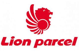 Alamat Telepon Lion Parcel Batam Centre