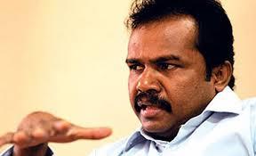 பிரேமதாசாவின் தந்தையே விடுதலைப்புலிகளை பலப்படுத்தினார் - கருணா கருத்து