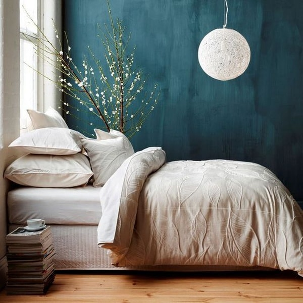 Original Ideas for Bedroom Decorating - Unique Design 6