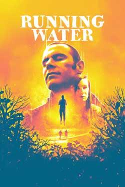 Running Water (2019)