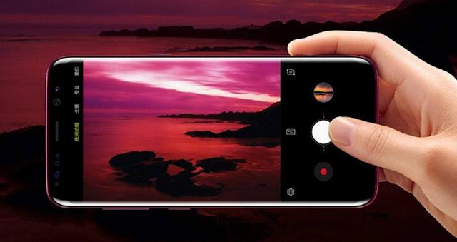 سعر ومواصفات هاتف Samsung Galaxy S Light Luxury بالصور